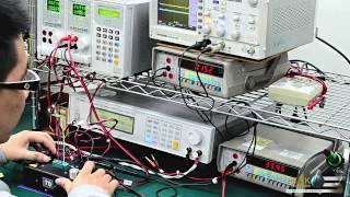 PEAK видео-подкаст | Выбор DC / DC-преобразователь (Часть 3 из 6)(http://peak-electronics.de/international/index-russia.html Выбор оптимального DC/DC-преобразователя не всегда является простой задачей...., 2014-03-27T12:29:20.000Z)