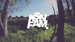 KSN FAM - LIVE FA$T DIE YOUNG