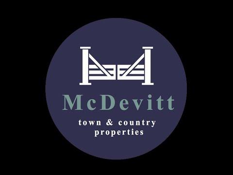 738 Azalea Drive, Vass, NC 28394    Moore County NC Real Estate   Southern Pines NC Realtor