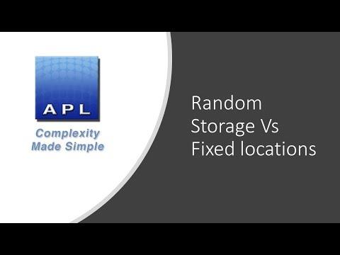 Baixar Ebook Storage - Download Ebook Storage | DL Músicas