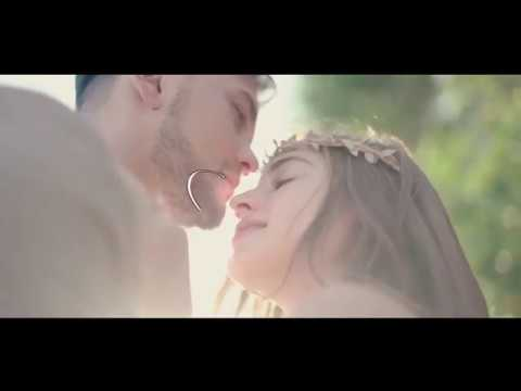 Billy Crawford and Coleen Garcia Save the Date Video by Nice Print Photography