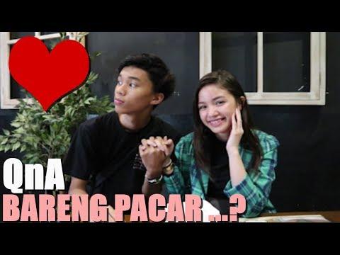 QnA Bareng Pacar .. ? - Q&A #7 W/Bella Graceva