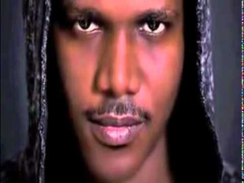 Kevin Lyttle feat  Jamesy P  Losing Control