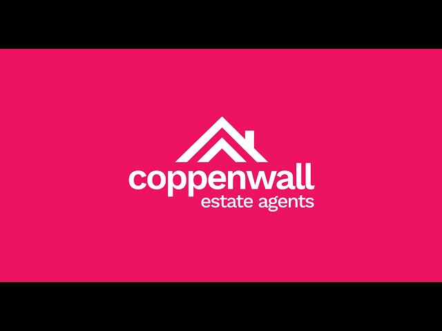 coppenwall 12 months video