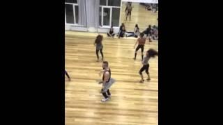 High Heels, Adam, шоу Танцы на ТНТ. Мастер класс в Хабаровске.