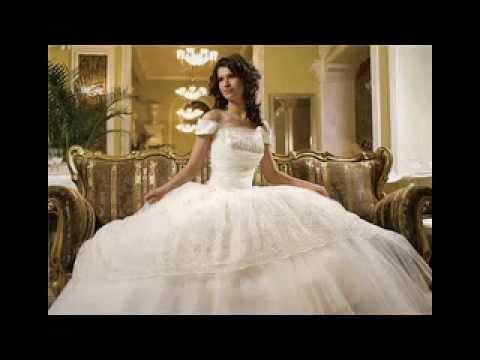 225Смотреть платья невесты