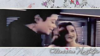 Michael Jackson & Lisa Marie Presley -  Lady In My Life