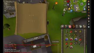 Alp Osrs — Available Space Miami