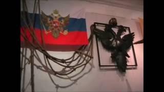 видео Музей-усадьба Ботик Петра I