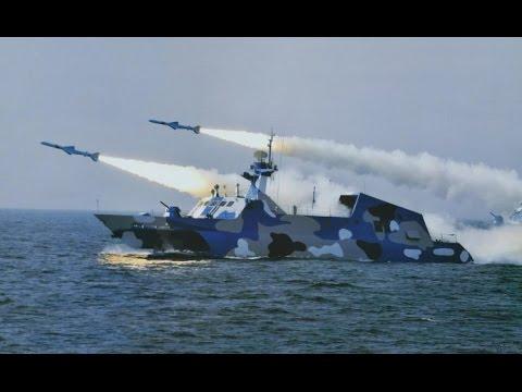 Pakistan fuck Indian Navy