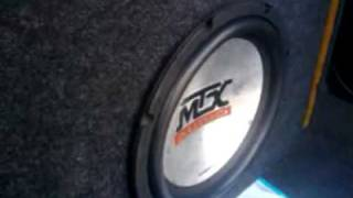 "Video MTX thunder 5500 10"" download MP3, 3GP, MP4, WEBM, AVI, FLV Agustus 2018"