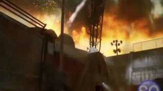 CODBO. Видео обзор Call of Duty: Black Ops от Бонуса.(CODBO. Видео обзор Call of Duty: Black Ops от Бонуса., 2010-11-14T15:34:13.000Z)