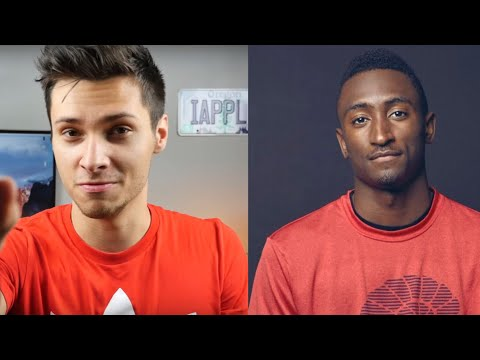 Download Youtube: Dear Everything Apple Pro & MKBHD