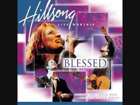 Hillsong Blessed Full Album