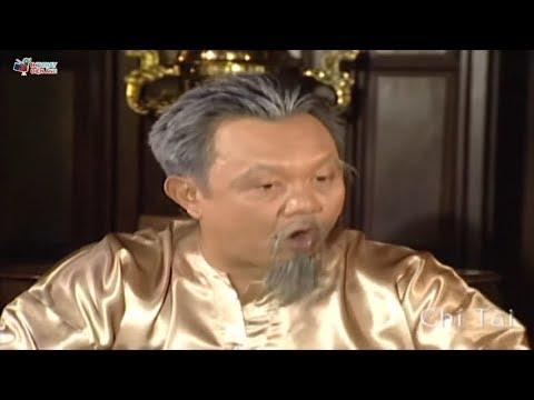 Phim Hài Việt Nam Hay Nhất - Hài Chí Tài, Việt Hương, Hoàng Sơn, Nhật Cường - Cười Sặc Cơm (1:06:36 )