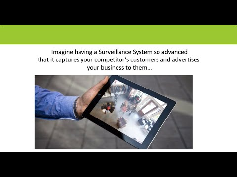 Best Online Internet Marketing Local Business Advertising Pompano Beach FL