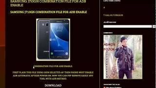 Android Smart Phone Solution phone tricks - ViYoutube com
