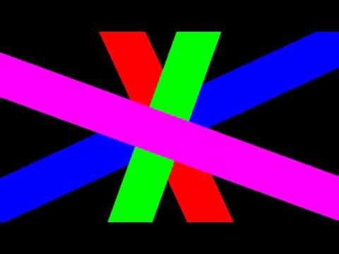 Simple Dreamscreen Ambilight Color Wheel Test 2 Youtube