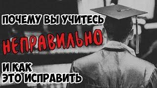 видео Издательство ПОЗНАНИЕ