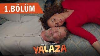 Yalaza 1.Bölüm