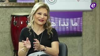 هذا ما قاله وسام صباغ عن بطولة نادين نسيب نجيم وسيرين عبد النور ونيكول سابا في الهيبة