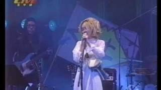 2001.12.01 SHIBUYA-AX KING SIZE BEDROOM TOUR 12/17 地球は雨 何万ト...