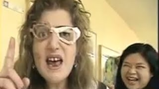necro-quotschizophreniaquot-official-video-death-rap-bellevue-mental-illness-hospital-patient-psychosis