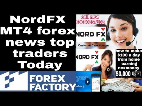 part-35-nordfx-mt4-forex-factory-market-india-time-gold-news-charts-indicator-top-traders-today
