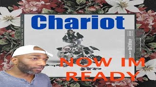 Calboy Chariot ft Meek Mill Lil Durk Young Thug RE REACTION