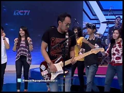 Setia Band