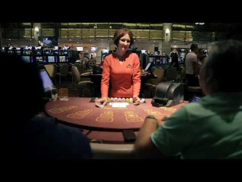 Bonus за регистрацию в казино по номеру