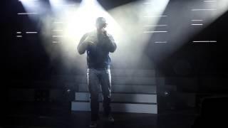 Sido - Mein Testament Live Trier Europahalle (13.03.14)