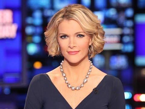 Megyn Kelly Calls Out Cheney & Bolton Over Iraq Disaster