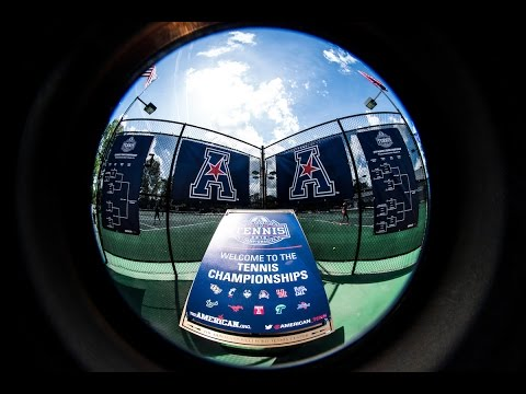 American Athletic Conference Women's Tennis Championship