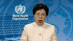 hqdefault - World Health Organization And Diabetes