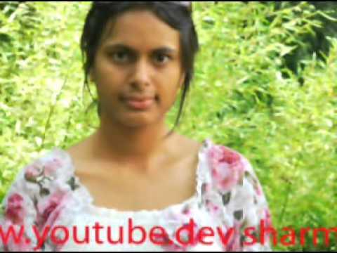 KATHMANDU MODEL COLLEGE: U WANA FEEL ME TOUCH ME