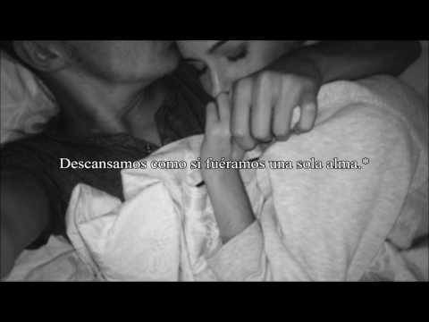 Midnight Youth - Golden Love [Subtitulada]
