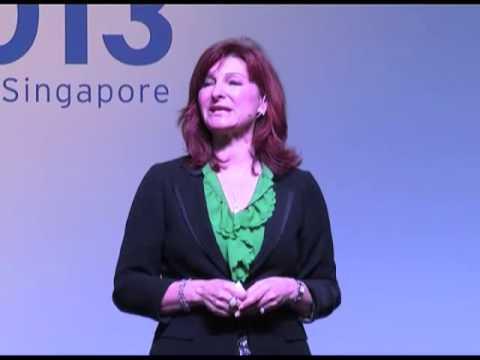 Global Reality of Employee Engagement