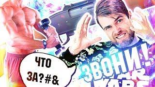 Позорные ТОВАРЫ телемагазинов - ДЕГРАДАЦИЯ Российского ТВ