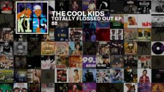 The Cool Kids- I