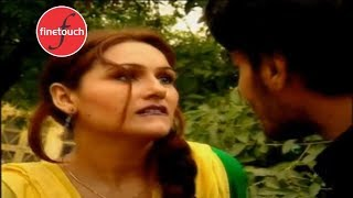 Chooriyan De Totte | Balkar Ankhila & Manjinder Gulshan | New Punjabi Songs 2018 | @Finetouch Music