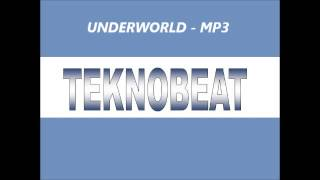 Underworld - MP3