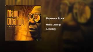 Makossa Rock