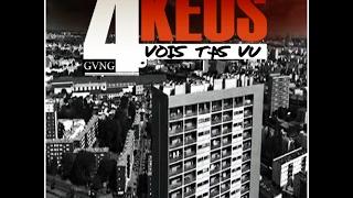 02 Moussa 4Keus Gang