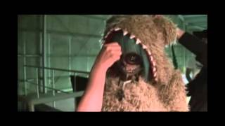 Mejibray - DECADANCE - TYPE A BACKSTAGE DOCUMANTARY