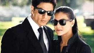 My Name is Khan new song sajda by Rahat Fateh Ali Khan