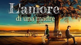 """Il miglior film cristiano 2019 """"L'amore di una madre"""" - Trailer ufficiale in italiano"""