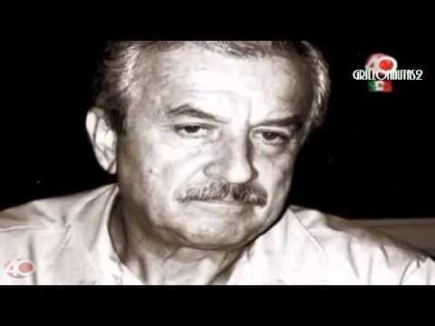 Caso Enrique Camarena primer agente de la Dea secuestrado y asesinado por el crimen organizado.