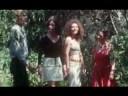 Wet Wilderness (1975)