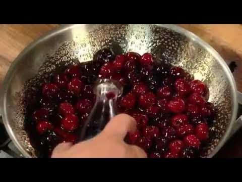 Tim Maelzer Kocht Pasta Mit Drei Sossen 2014 Youtube
